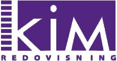 kim_ekonomi